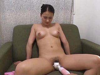 Mia Shiozaki Debut. Hottest Japanese Porn Star