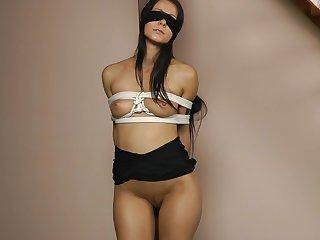 BondageForte: Kaylee - set #1; set#2