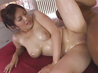 Meisa Hanai - SOE 113
