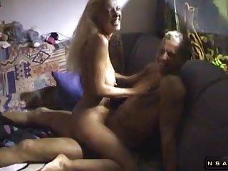 Slinky Auric Hair Tot Italian Wife Porn