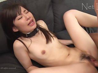 Kato Kazumi First Life Creampie