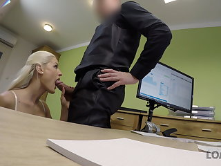 VIP4K. Chick wants to ingenuous online inform on so why fucks be advisable for big