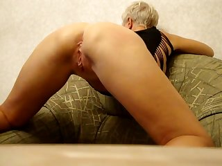 This short haired bitch loves fleshly whipped and I love punishing her ass