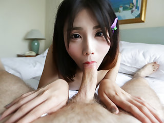Dream1 - HelloLadyboy